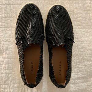 Indigo rd. Shoes